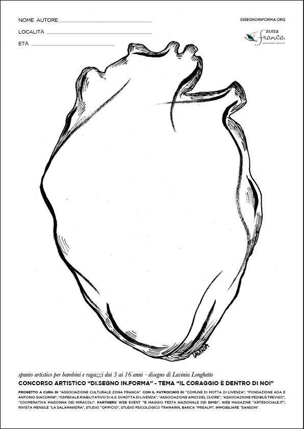 di.segno in.forma_disegno_